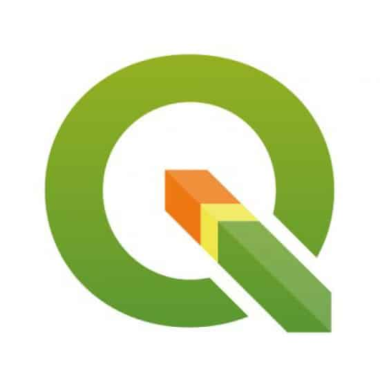 QGIS for Biological Recorders - cancelled